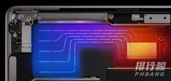 搭载M1处理器的macbookair配置怎么样_m1版macbookair值得购买吗
