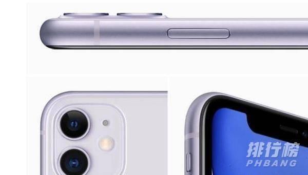 2020双十一手机销量实时排行榜_11.11手机销量最高的都有哪些