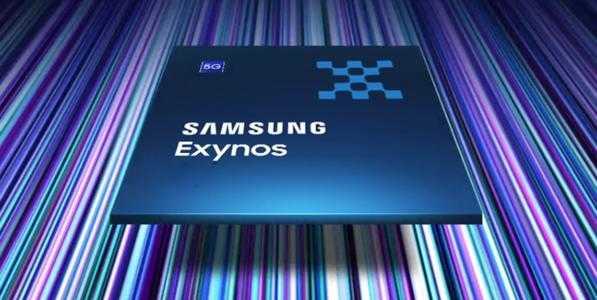 三星Exynos1080和麒麟9000哪个更强_处理器性能对比
