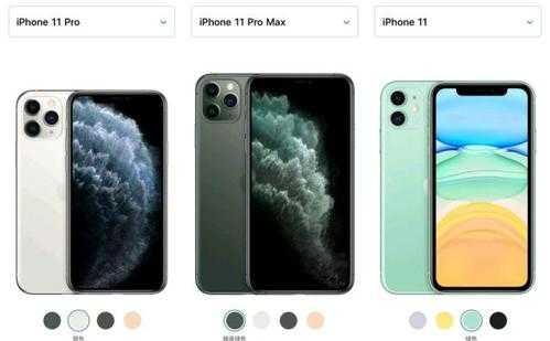 iPhone12pro和8P大小对比_iPhone12pro大还是8P大