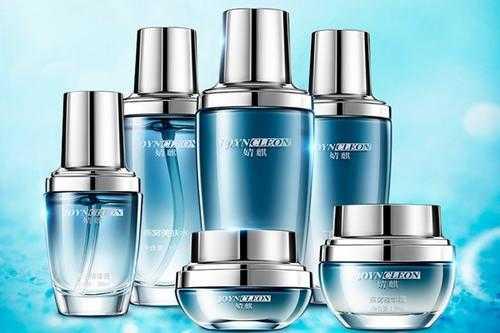 孕婦能用的護膚品品牌推薦_孕婦能用的護膚品牌有哪些品牌