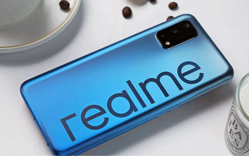 realme 7 5g版什么时候发布_realme 7 5g版上市时间