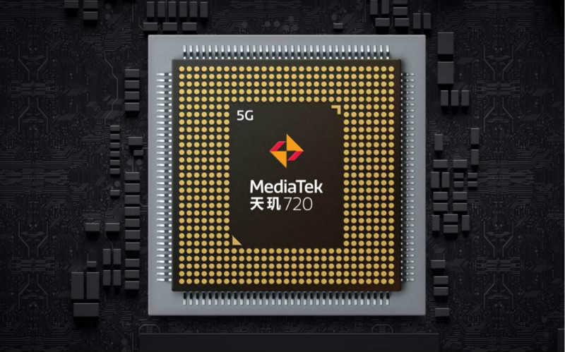 天玑720相当于骁龙多少_天玑720八核处理器相当于骁龙多少