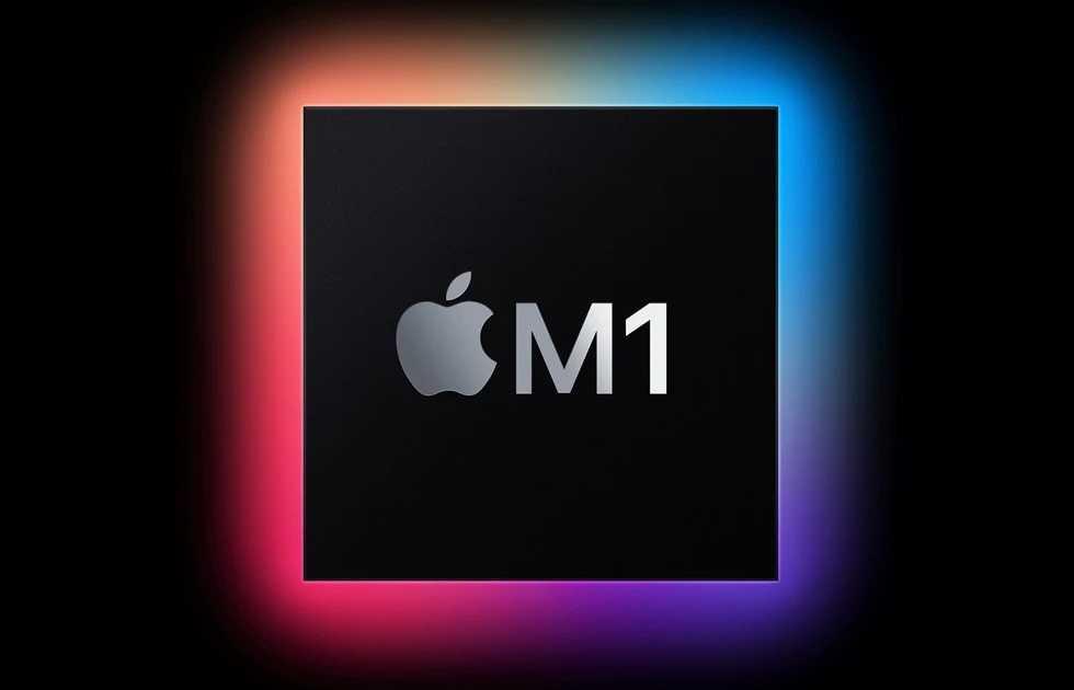苹果m1跑分怎么样_苹果m1跑分多少