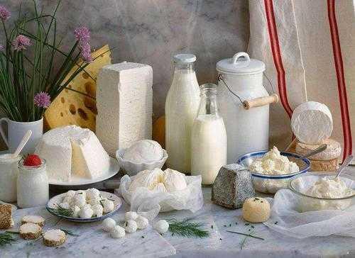 中老年补钙奶粉什么牌子好_2020中老年补钙奶粉排行榜前十位