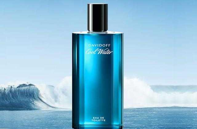 男士最好闻的香水排行榜_男士香水哪款好闻又持久