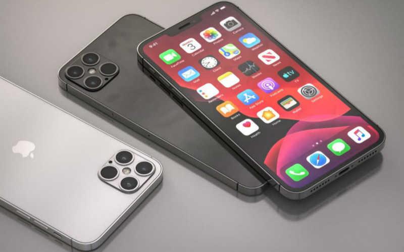 手机屏幕排名2020_2020年手机屏幕素质排行榜