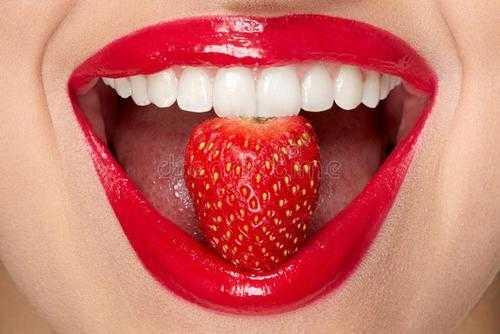 草莓色口红推荐_草莓色口红什么牌子好