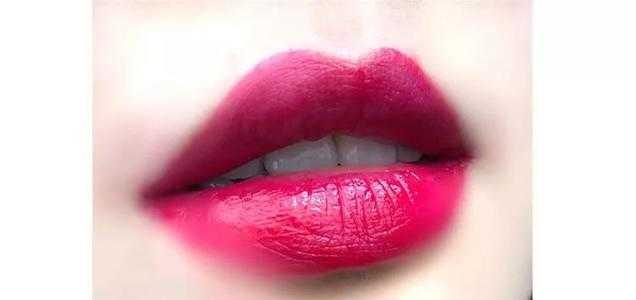 口红雨衣什么牌子最好_好用的口红雨衣推荐