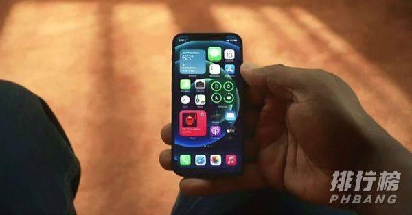 iphone12mini测评_iphone12mini真机测评