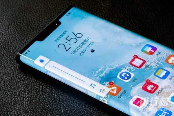 华为Mate30EPro和坚果R2对比:哪款手机更值得入手?