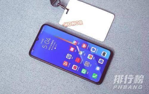 2020双十二华为手机推荐_双十二华为手机性价比排行榜