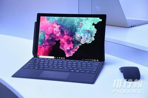 2020双十二笔记本电脑推荐_2020双十二笔记本电脑性价比榜单