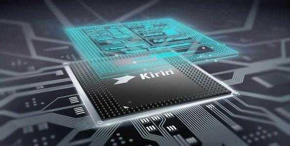 麒麟985处理器相当于骁龙多少_麒麟985处理器性能测评