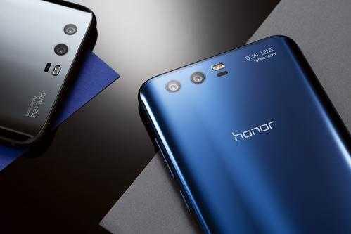 2020双十二值得入手的手机有哪些_2020双十二手机性价比排行榜
