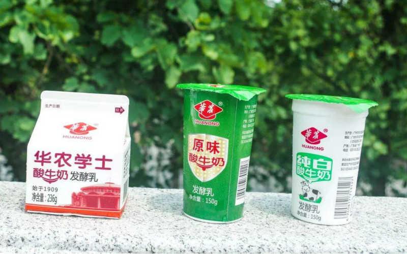 高校研发的零食有哪些_中国高校研究的食品大全