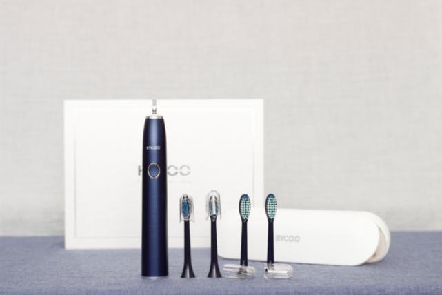 2020双十二值得买的电动牙刷有哪些_2020双十二值得买的电动牙刷推荐