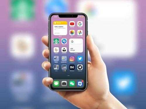 iphone12mini触屏不灵敏_iphone12mini锁屏画面触屏不灵敏