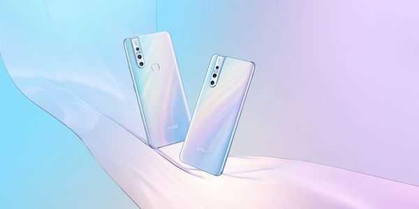 2020双十二vivo手机性价比排行榜_12.12vivo手机推荐