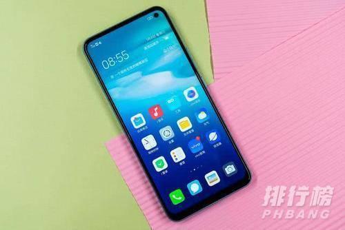 使用骁龙765G处理器的手机有哪些?骁龙765g手机性价比排名