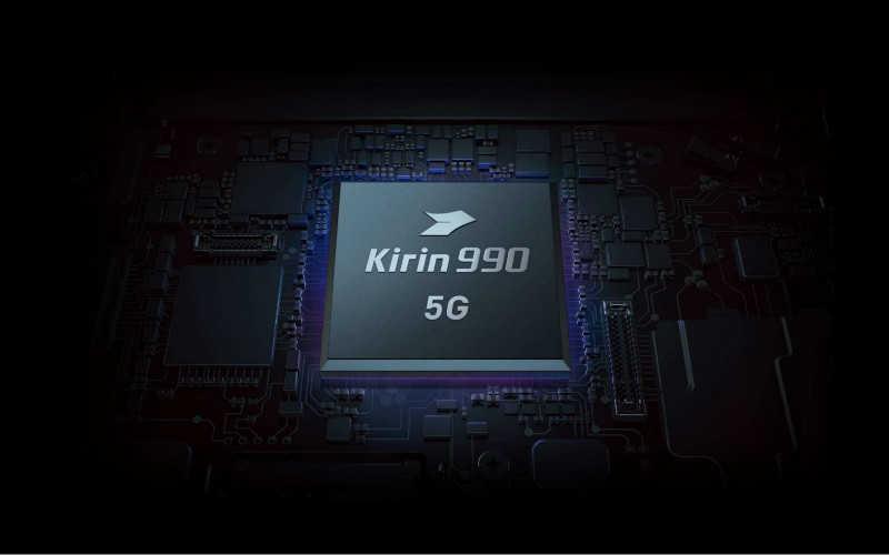 麒麟990机型有哪些_搭载麒麟990的手机哪款性价比高