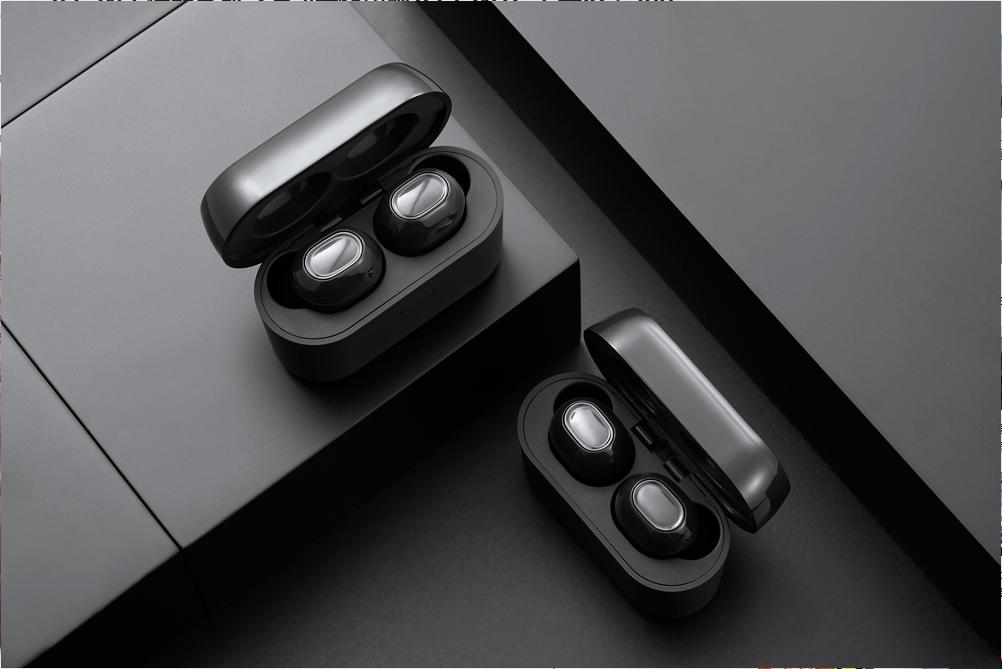 双十二蓝牙耳机推荐_2020双十二有什么值得买的蓝牙耳机