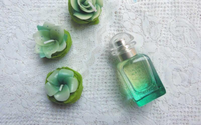 不同时间季节如何选择香水_秋冬季节用什么香水