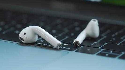 2020年双十二有哪些蓝牙耳机值得买