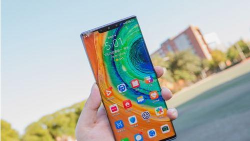 iphone11和华为mate30pro哪个更值得入手_iphone11和华为mate30pro买哪个