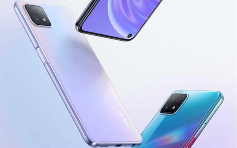 oppoa725g8+128手机价格_oppoa725g手机多少钱