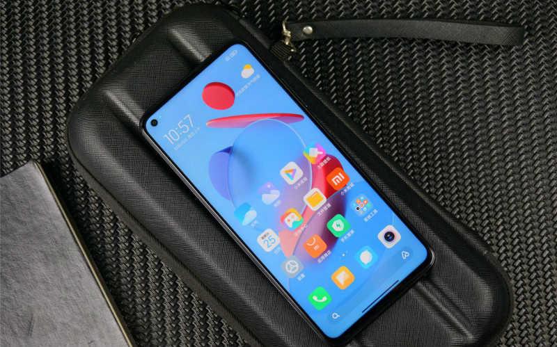 2020年双十二有什么2000元左右续航好的手机可以推荐?
