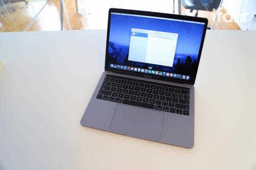 macbookpro m1评测_macbookpro m1值得买吗