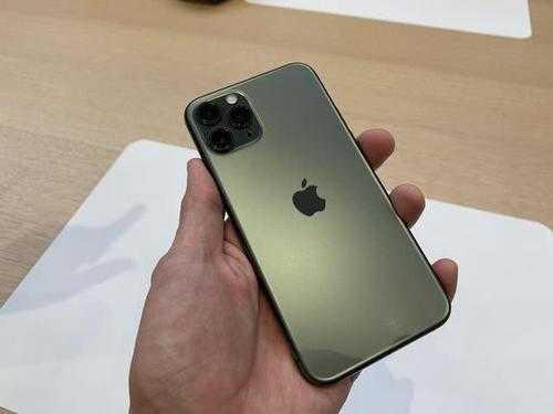 苹果性价比高的手机排行榜2020年_苹果最值得购买的手机是哪款