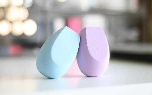 平价又好用的美妆蛋推荐_十款最好用的美妆蛋排行
