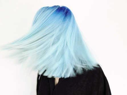 爱茉莉泡沫染发剂哪个颜色好看_爱茉莉染发剂哪个颜色显白