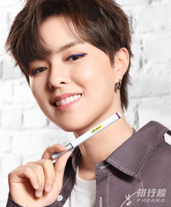 小奥汀眼线笔和kissme眼线笔哪个好用,防水性好?