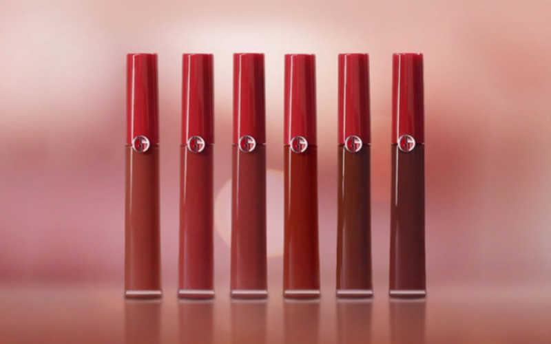 阿玛尼红管208是什么颜色_阿玛尼红管208和209哪个好看