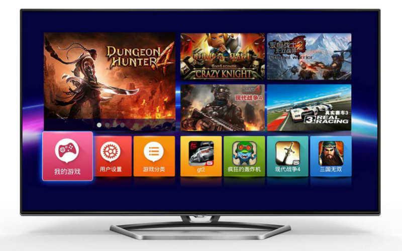 2020年双十二有哪些智能电视机值得买?