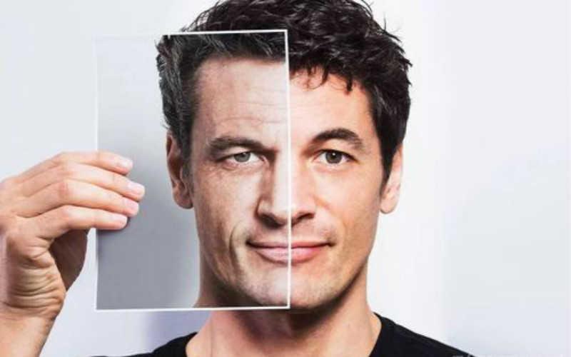 男士护肤套装排行榜前十名_2020年男士护肤品排行榜