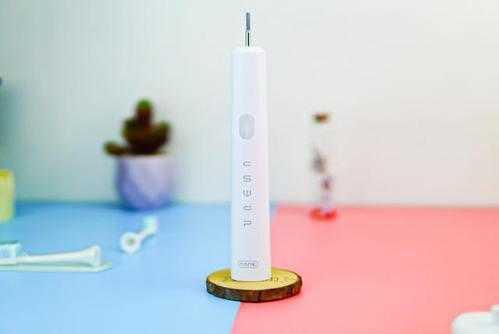 2020年双十二有哪些电动牙刷值得买?高性价比电动牙刷推荐