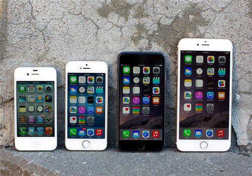 苹果手机拍照最好的是哪一款_iphone系列拍照最好的机型