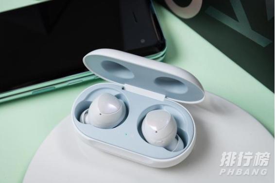 吃鸡无延迟的蓝牙耳机榜单_2020游戏蓝牙耳机推荐