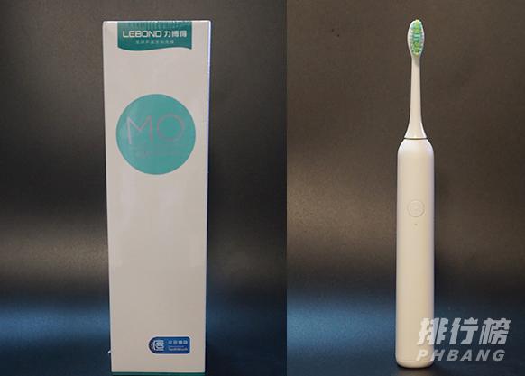 哪個牌子的電動牙刷噪音小_噪音小的電動牙刷推薦