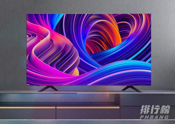 2020年雙十二有哪些智能電視機值得買?
