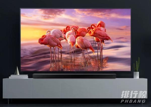 65寸電視機哪個品牌好性價比高_現在什么品牌的電視機性價比高
