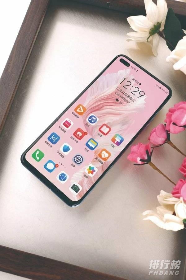 國產手機性價比排行榜前十名2020_國產手機性價比最高的是哪一款