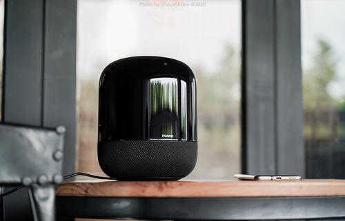 2020年智能音箱排行榜_智能音箱哪款音質最好