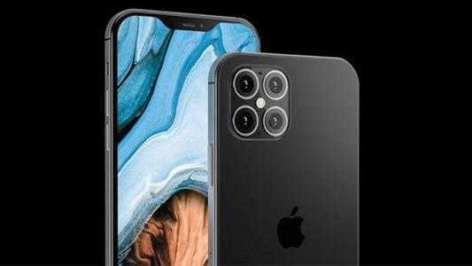 iphone11怎么换购12_iphone11换购iphone12的技巧方法