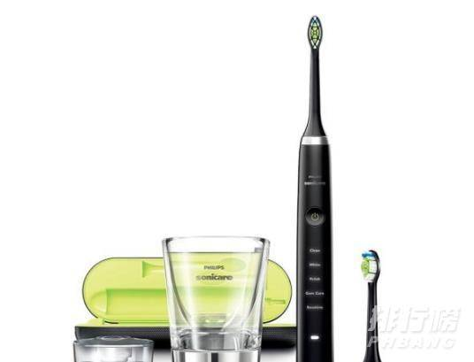 適合情侶的電動牙刷排行_情侶電動牙刷哪個牌子好