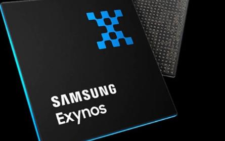 exynos2100和驍龍875對比_exynos2100和驍龍875對比參數對比